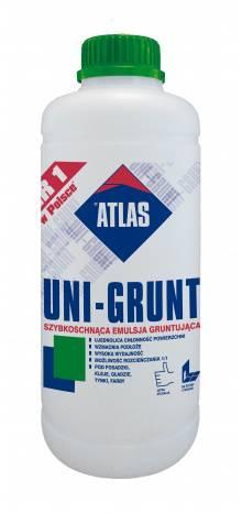 Grunt Atlas 1L uni-grunt