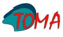 Hurtownia TOMA