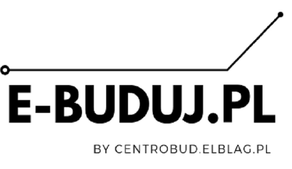 E-Buduj.pl
