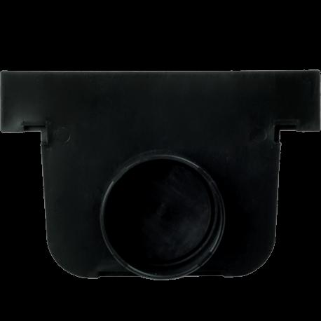 MAXPOL System 1000x98 zaślepka
