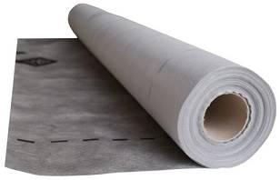 TN Membrana Dachowa Paroprzepuszczalna 160 (75m2)