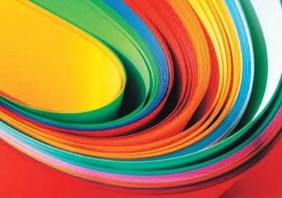 Karton offsetowy kolor A1