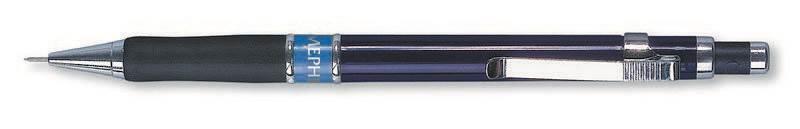 Ołówek autom.MEPHISTO 0.3 5005