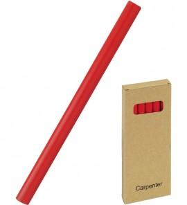 "Ołówek stolarski T07 a""1 szt"