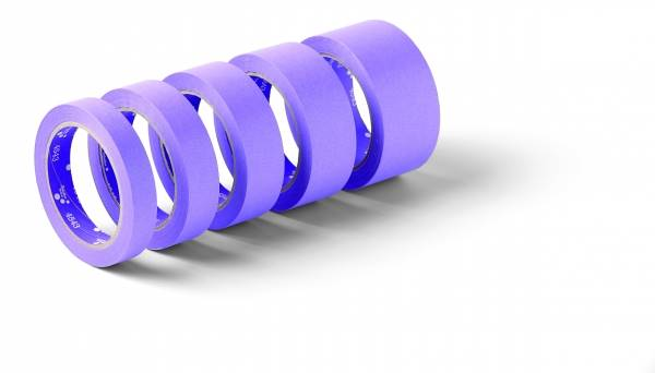 Taśma Sensi Core 36mm/50m