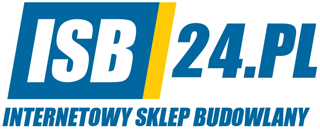 Internetowy Sklep Budowlany ISB24.PL