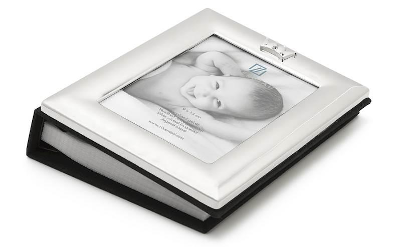 Album na zdjęcia 10x15 cm (70szt)