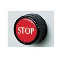 GIOVENZANA PRZYCISK FI22 STOP PPRN1CL/STOP