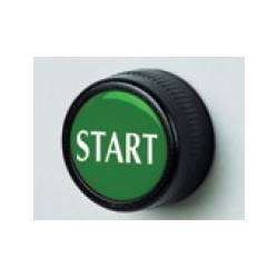 GIOVENZANA PRZYCISK FI22 START PPRN2CL/START