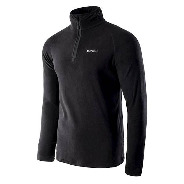 Bluza termoaktywna DENTON HI-TECH BLK L