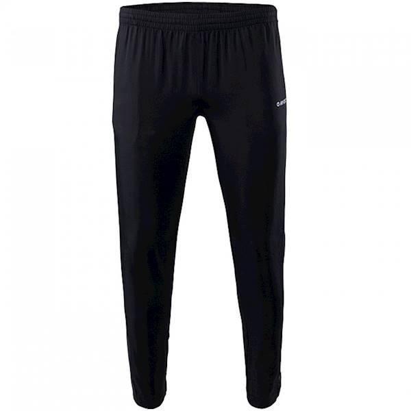 SpodnieTERMOAKTYWNE RENO HI-TECH BLK XL