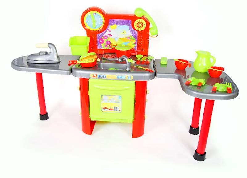 Kuchnia dla dzieci 71 cm
