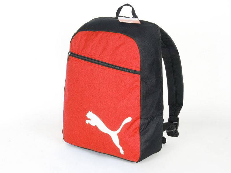 Plecak Puma Team RED