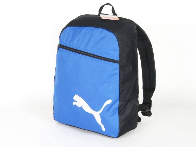 Plecak Puma Team BLUE