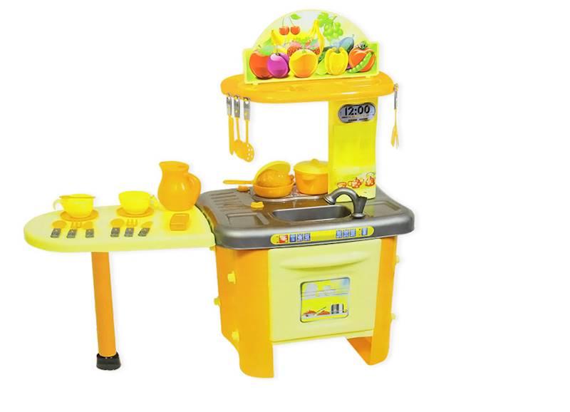 Kuchnia dla dzieci 86 cm