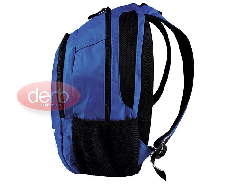 Plecak ARENA Spiky 2 - Royal Team