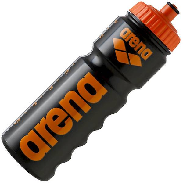 Bidon Arena Water Bottle - Orange