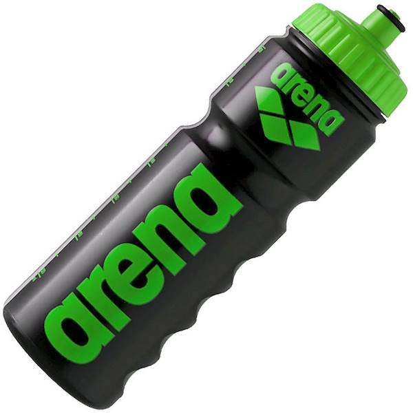 Bidon Arena Water Bottle - Green