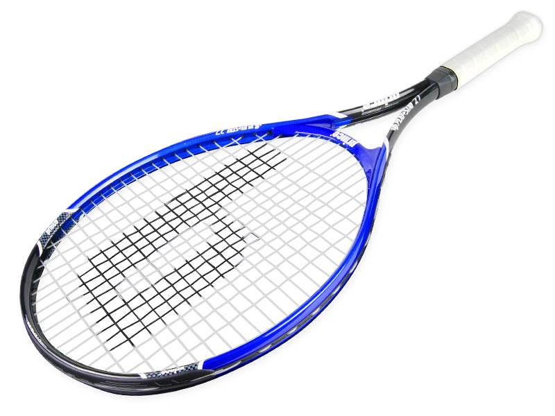 Rakieta tenisowa PRINCE - L3