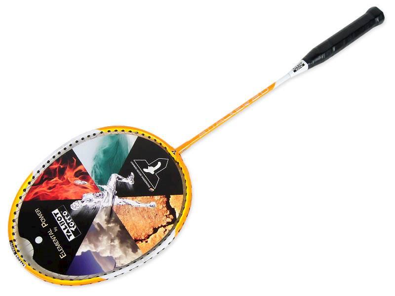 Rakieta do badmintona TALBOT Attacer