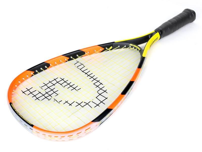 Rakieta SPEEDMINTON Junior Racket