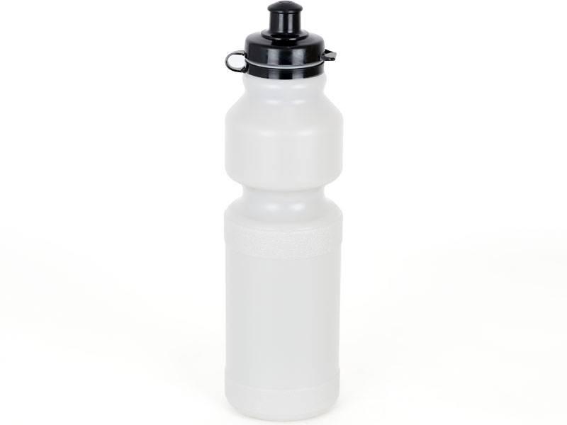 Bidon Uniwersalny 750 ml