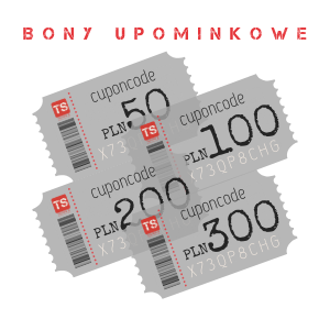 bony upominowe 300x300.png