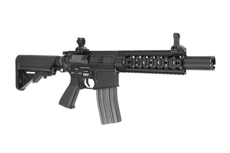 SPECNA ARMS Replika karabinka SA-V02 SAEC™