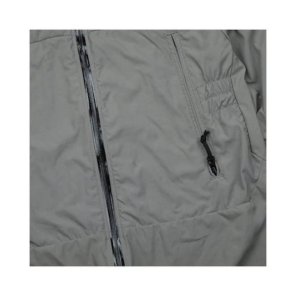 TMC Kurtka PCU Level5 Softshell L