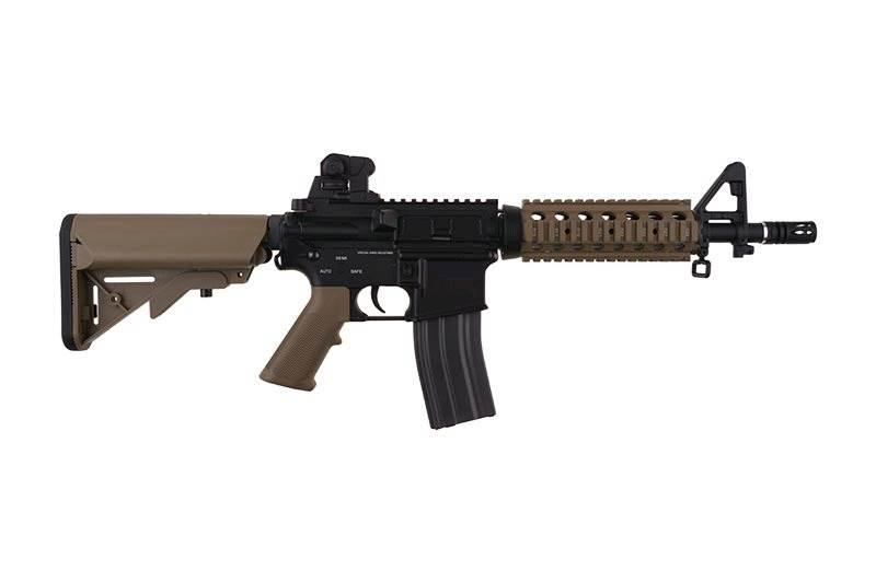 SPECNA ARMS Replika karabinka SA-B02 SAEC™ Half-Tan
