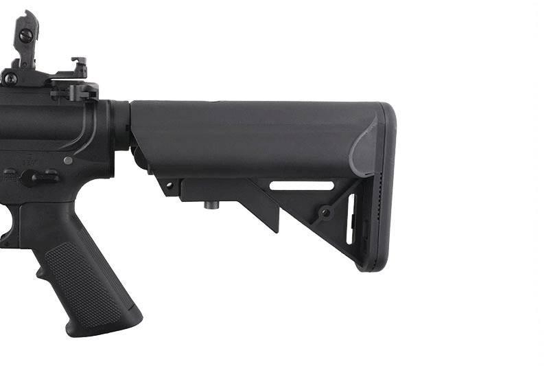 SPECNA ARMS Replika karabinka RRA SA-C04 CORE™