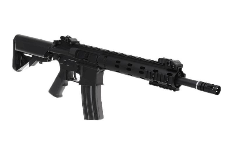 SPECNA ARMS Replika karabinka SA-A08 SAEC™
