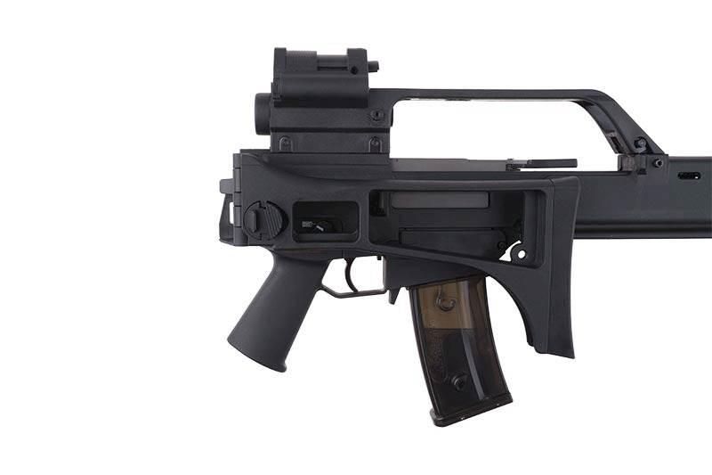 SPECNA ARMS Replika karabinka SA-G13 E&C™ EBB