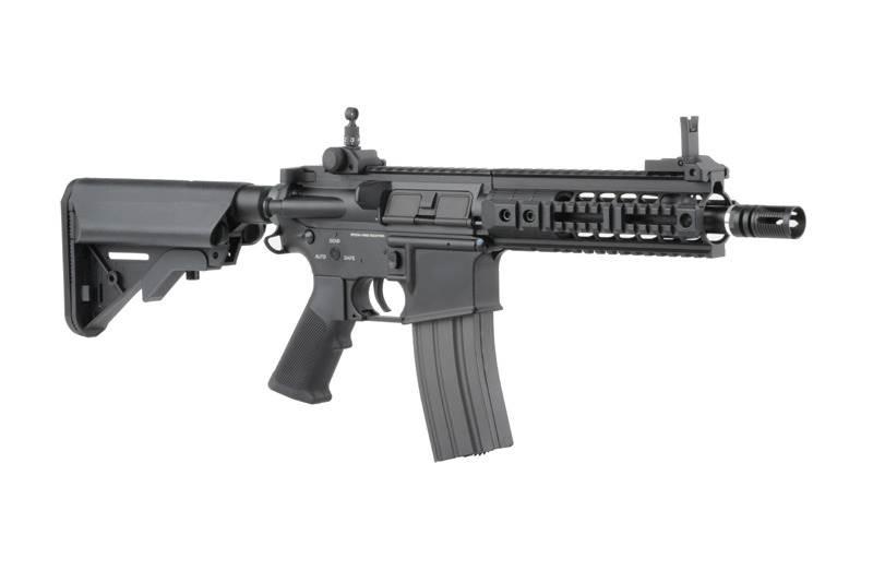 SPECNA ARMS Replika karabinka SA-A04 E&C™