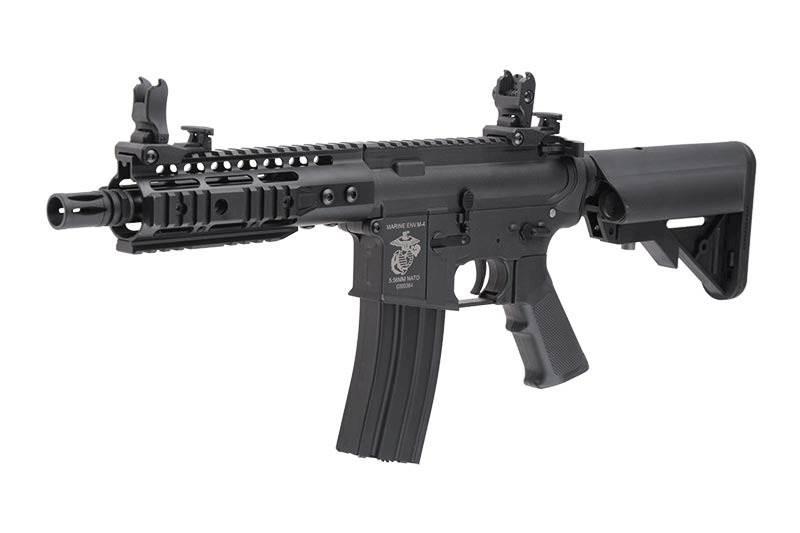 SPECNA ARMS Replika karabinka SA-C12 CORE™
