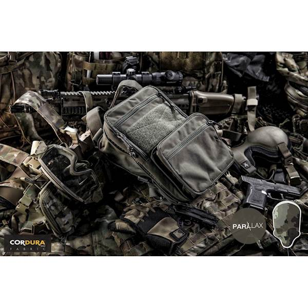 TMC Plecak Lightweight Defender 3 Film Pack RG