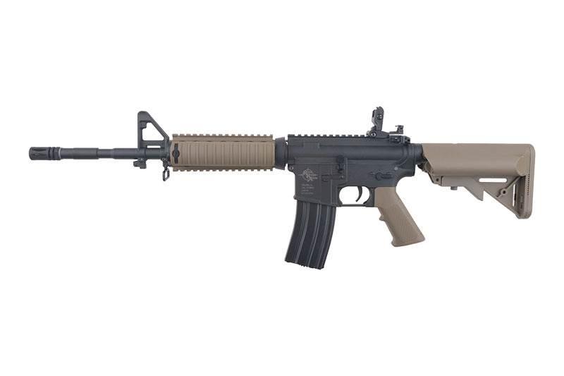 SPECNA ARMS Replika karabinka RRA SA-C03 CORE™ Half-Tan