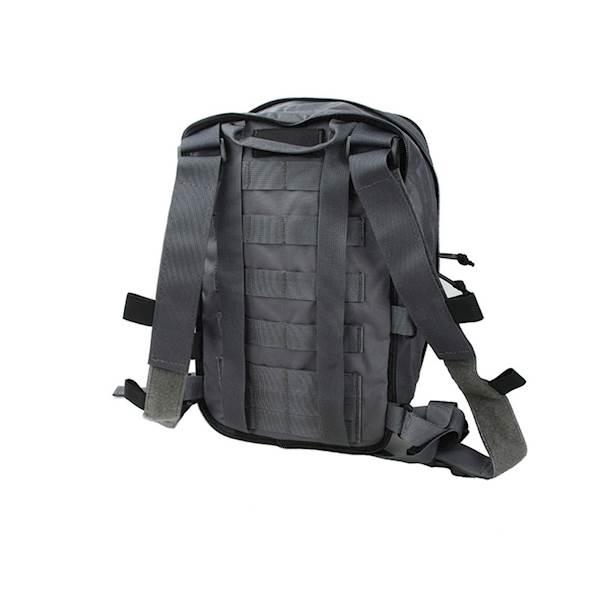 TMC Plecak Lightweight Defender 3 Film Pack WG