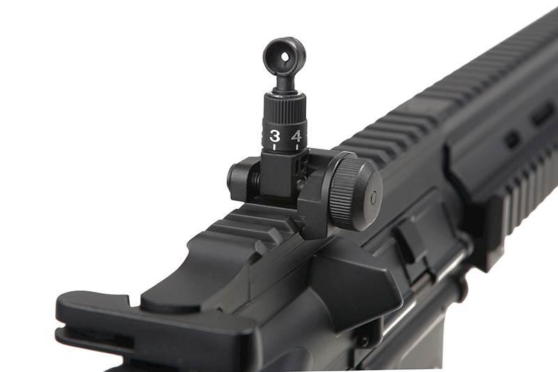 SPECNA ARMS Replika karabinka SA-H03 E&C™