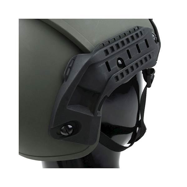 TMC Replika hełmu CP AssaultFrame RG L
