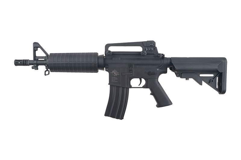 SPECNA ARMS Replika karabinka RRA SA-C02 CORE™