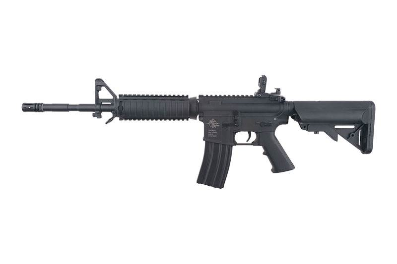 SPECNA ARMS Replika karabinka RRA SA-C03 CORE™