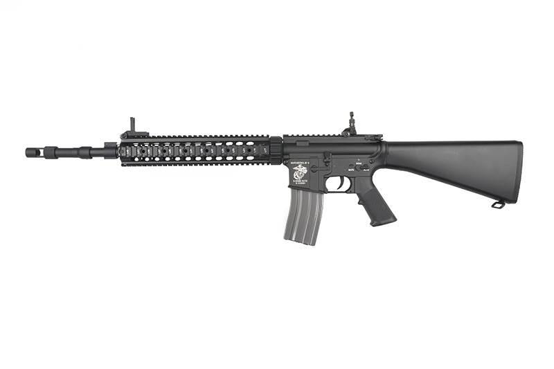 SPECNA ARMS Replika karabinka SA-B16 E&C™