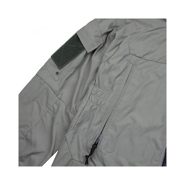 TMC Kurtka PCU Level5 Softshell M