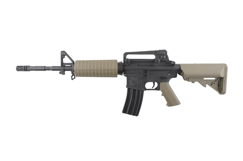 SPECNA ARMS Replika karabinka SA-C01 CORE™ Half-Tan
