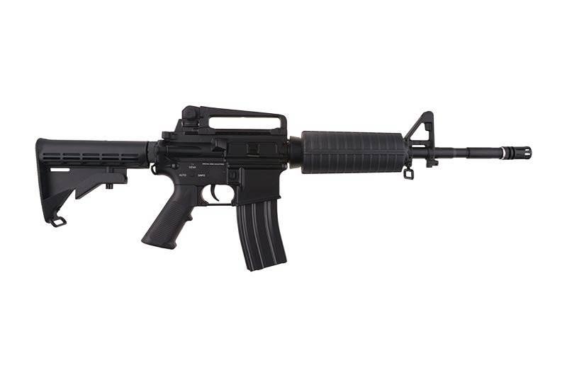 SPECNA ARMS Replika karabinka SA-B01 SAEC™