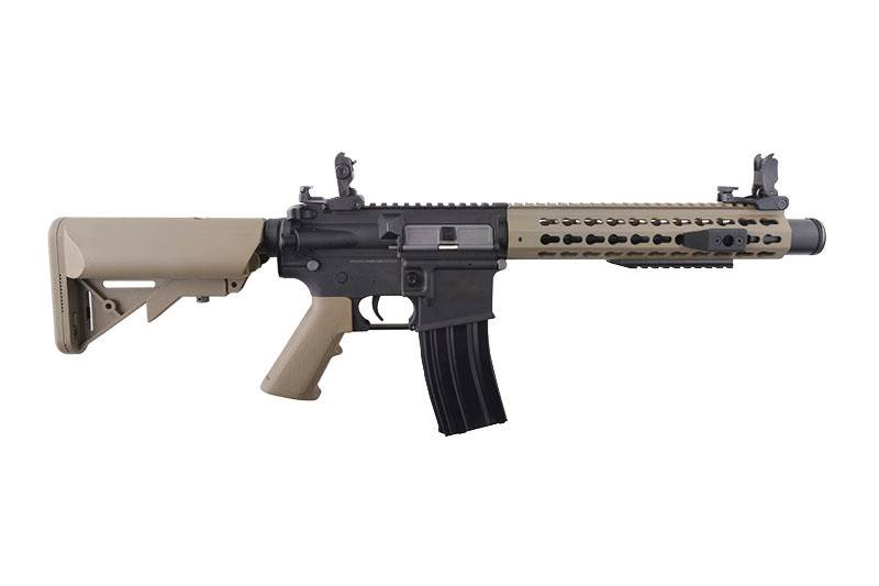 SPECNA ARMS Replika karabinka RRA SA-C07 CORE™ Half-Tan