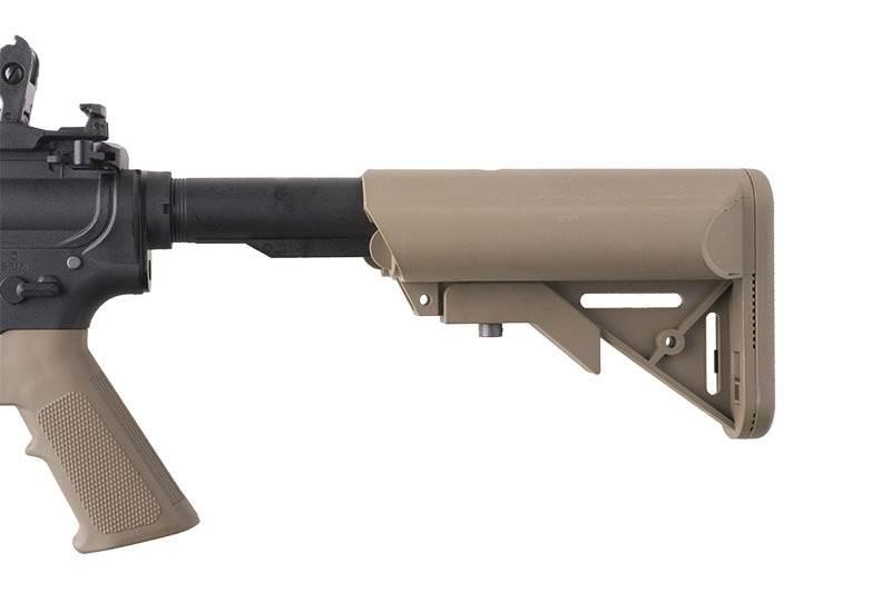 SPECNA ARMS Replika karabinka RRA SA-C08 CORE™ Half-Tan
