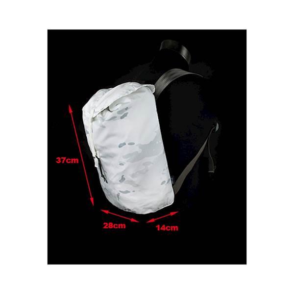 TMC Plecak DayTone Flat Daily Pack MultiCam Alpine