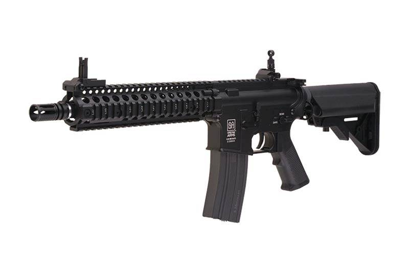 SPECNA ARMS Replika karabinka SA-A03 SAEC™